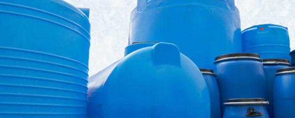 cuves-de-stockage-en-polyethylene